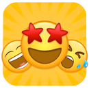 Messaging+ OS11 Cute Emoji APK Android