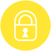 Tele2 Security Package icon