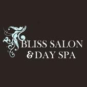 Bliss Salon & Day Spa icon