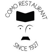 The Como Restaurant icon