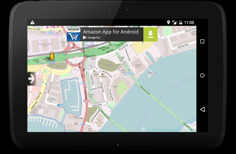 Offline world maps 2015 apk download free maps navigation app offline world maps 2015 apk screenshot gumiabroncs Choice Image