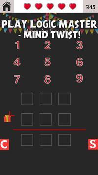 Tricky Test Pro screenshot 2