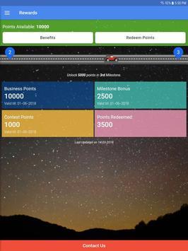 Holiday Ambassador screenshot 7