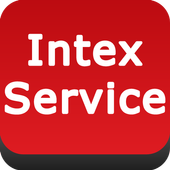 Intex Service icon