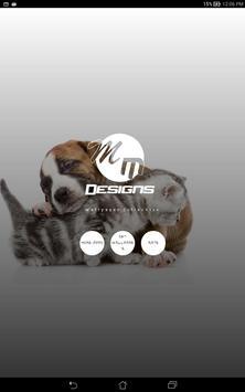 Cute Cats&Dogs Wallpapers 4 screenshot 6