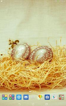Easter Wallpaper Collection apk screenshot