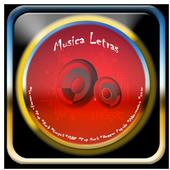 Musica Anitta Palco 2017 icon