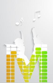 Musica Anitta Palco 2017 poster