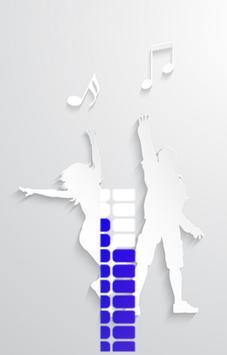Musica Henrique e Diego 2017 apk screenshot