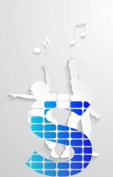 Musica Selena Perez apk screenshot