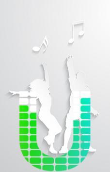 Musica Wesley Safadao 2017 apk screenshot