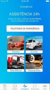MM Seguros apk screenshot