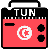 Tunisia Radio icon
