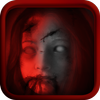 Bloody Mary Origins icon