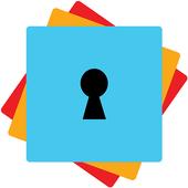 ألبوم الخصوصية(Privacy album) icon