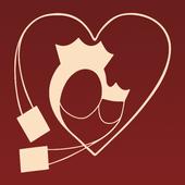 Lanchonete do Carmo icon