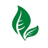 Fosholer Pata icon