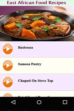East african food recipes apk download free food drink app for east african food recipes apk screenshot forumfinder Image collections
