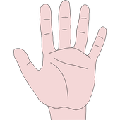 High Five! icon