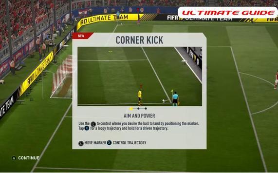 New FIFA 2017 Guide screenshot 17