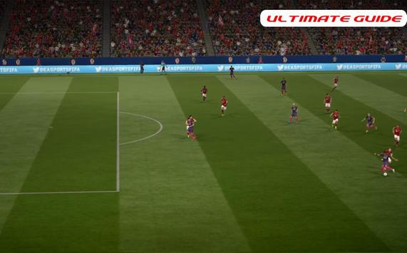 New FIFA 2017 Guide screenshot 12