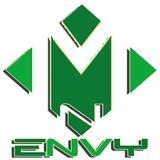 Envy Smart TV