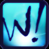 Whap! icon