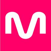 엠넷(Mnet) icon