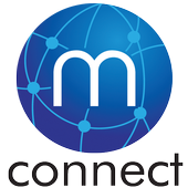 mConnect for Tally- Manvish icon