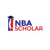 NBA Scholar icon