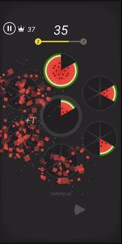 Slices screenshot 1