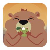 Dustin Beaver - Arcade Pong icon