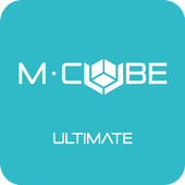 M.Cube Ultimate icon