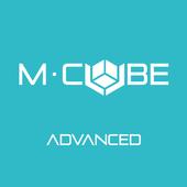 M.Cube Advanced icon