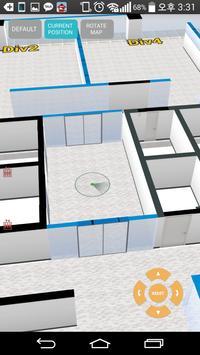 M.Cube Advanced apk screenshot
