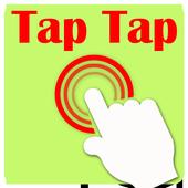 Double Tap Lock/Unlock Screen icon