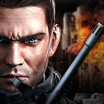 Final Warfare - High Quality APK