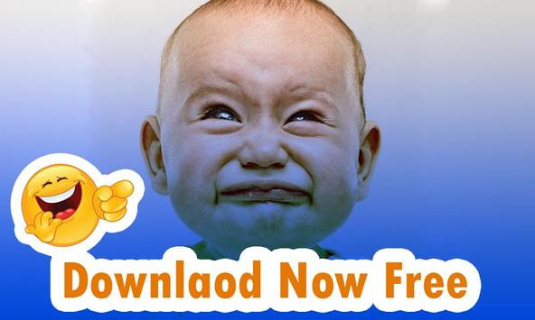 Fart Sound App Fart Song for Android - APK Download