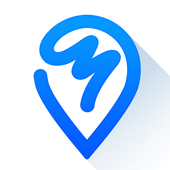 mappy (맵피) icon