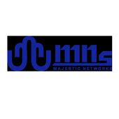 엠엔스인터내셔날(MNS INTERNATIONAL) icon