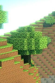 Текстуры для Майнкрафт apk screenshot