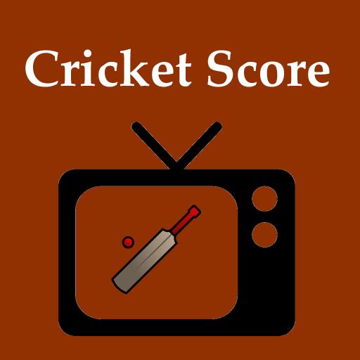 Bangladesh vs India Cricket World Cup