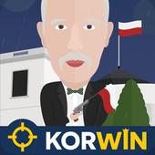 Shoot Story KORWiN icon