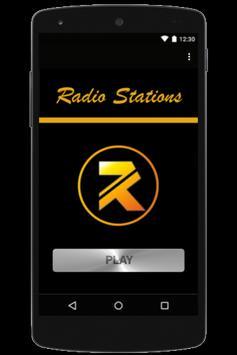Ceza Lyrics & Music Radio screenshot 1