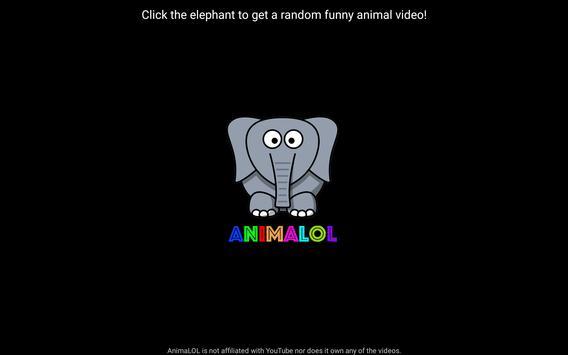 AnimaLOL poster