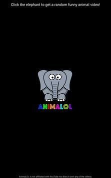 AnimaLOL screenshot 1