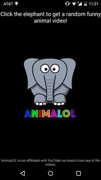 AnimaLOL screenshot 2