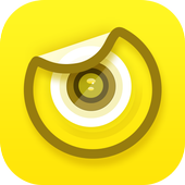 Royal Camera icon