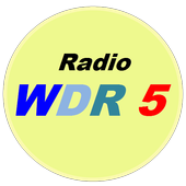 Radio WllDIlB 5 Deutschland icon