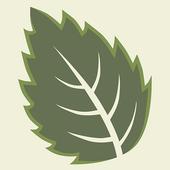 ArbolApp icon